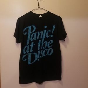 Panic! At The Disco ***read description